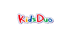 KidsDuo