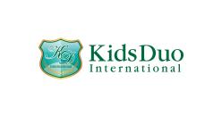 KidsDuo International