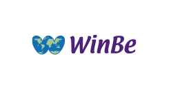 WinBe