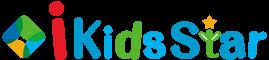 i Kids Star